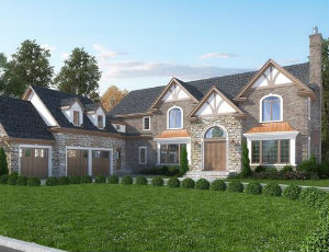 Homes for Sale in New Baltimore, MI