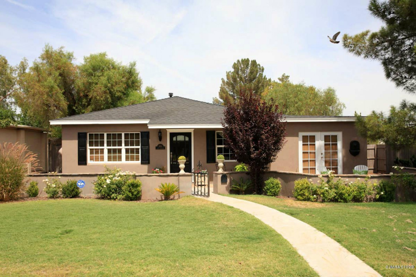 homes for sale in fair oaks ca