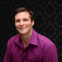 Craig Mitchell Cherry Creek Mortgage