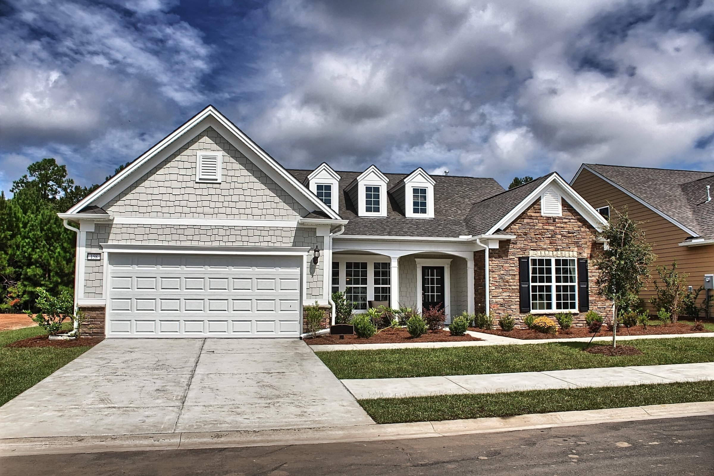 homes for sale in rocklin ca