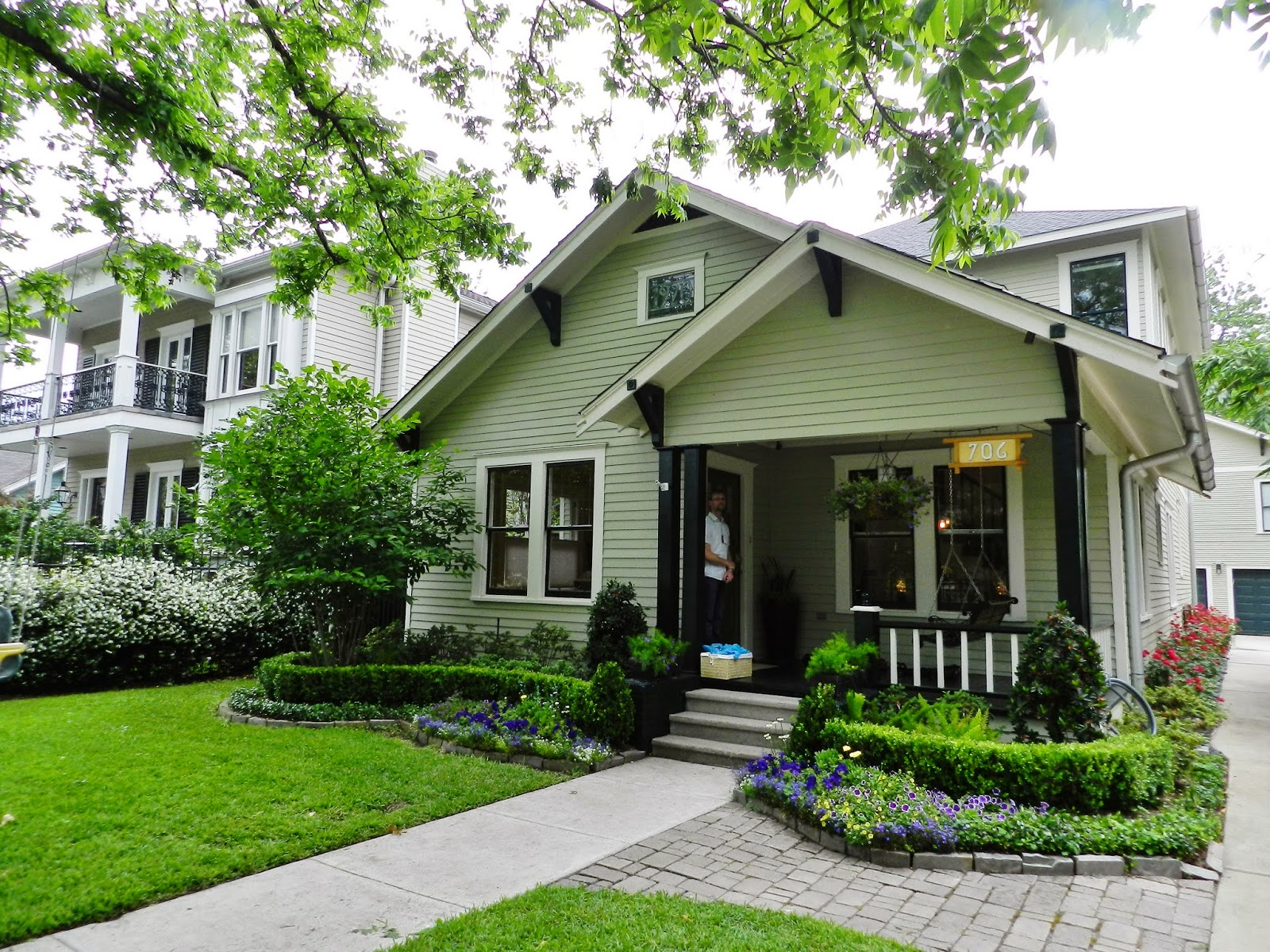 Homes for sale in Downtown Sacramento
