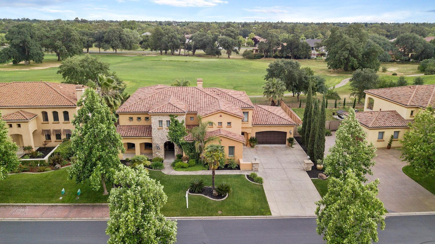 Homes for sale in Morgan Creek