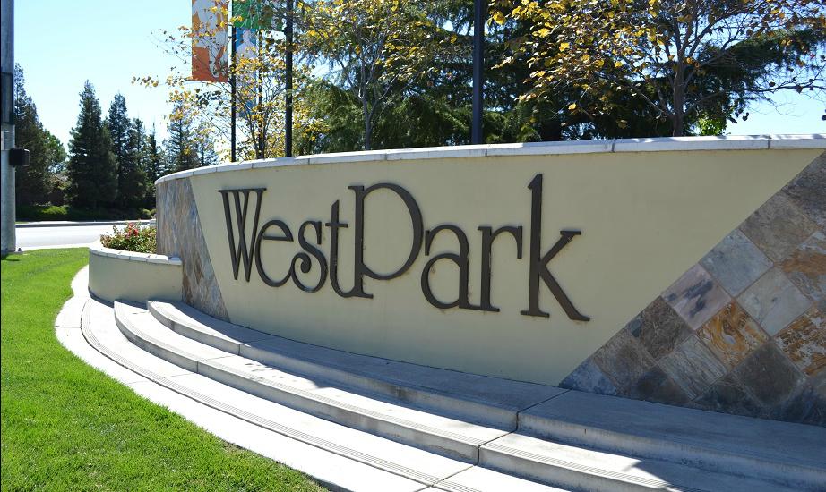 Homes for sale in West Park Roseville