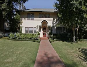 Homes for Sale in Lynchburg, VA