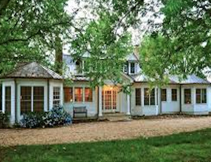 Homes for Sale in Forest, VA