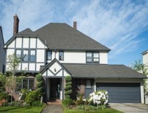 Homes for Sale in Darien, CT