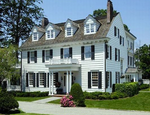 Homes for Sale in New Fairfield, CT