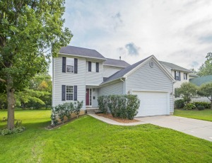 Homes for Sale in Milford, CT