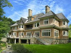 Homes for Sale in Greenwich, CT