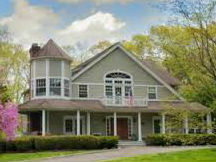 Homes for Sale in Stamford, CT