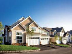 Homes for Sale in Weston, CT