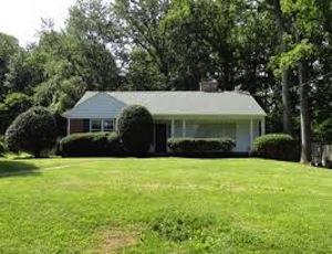 Homes for Sale in Elberta, AL