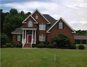 Homes for Sale in Foley, AL
