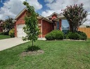 Homes for Sale in Troy, TX
