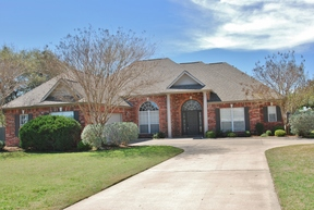 Single Family Home Sold: 304 Richland Dr