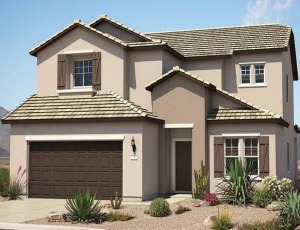 Homes for Sale in Glendale, AZ