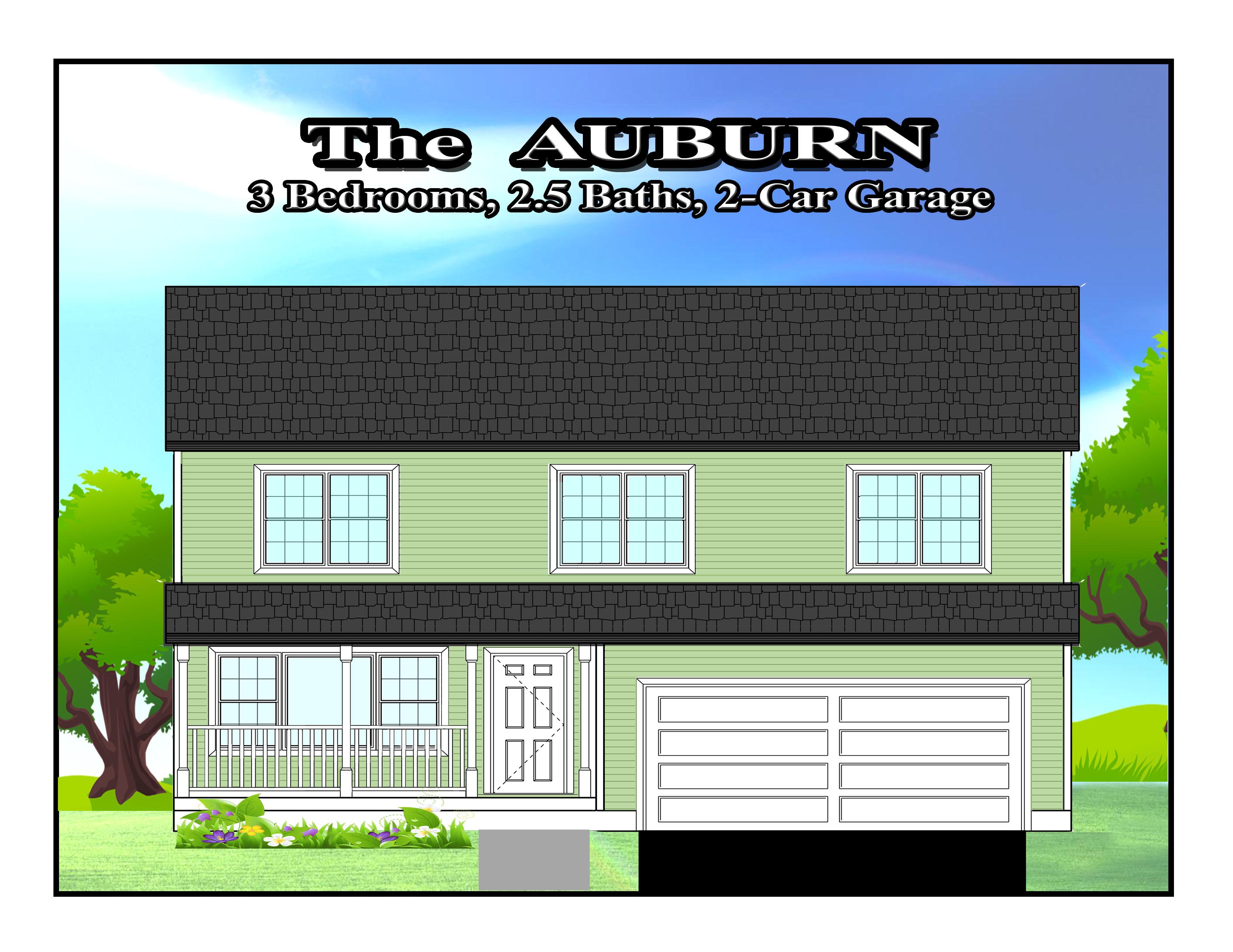 28x38 House Plans