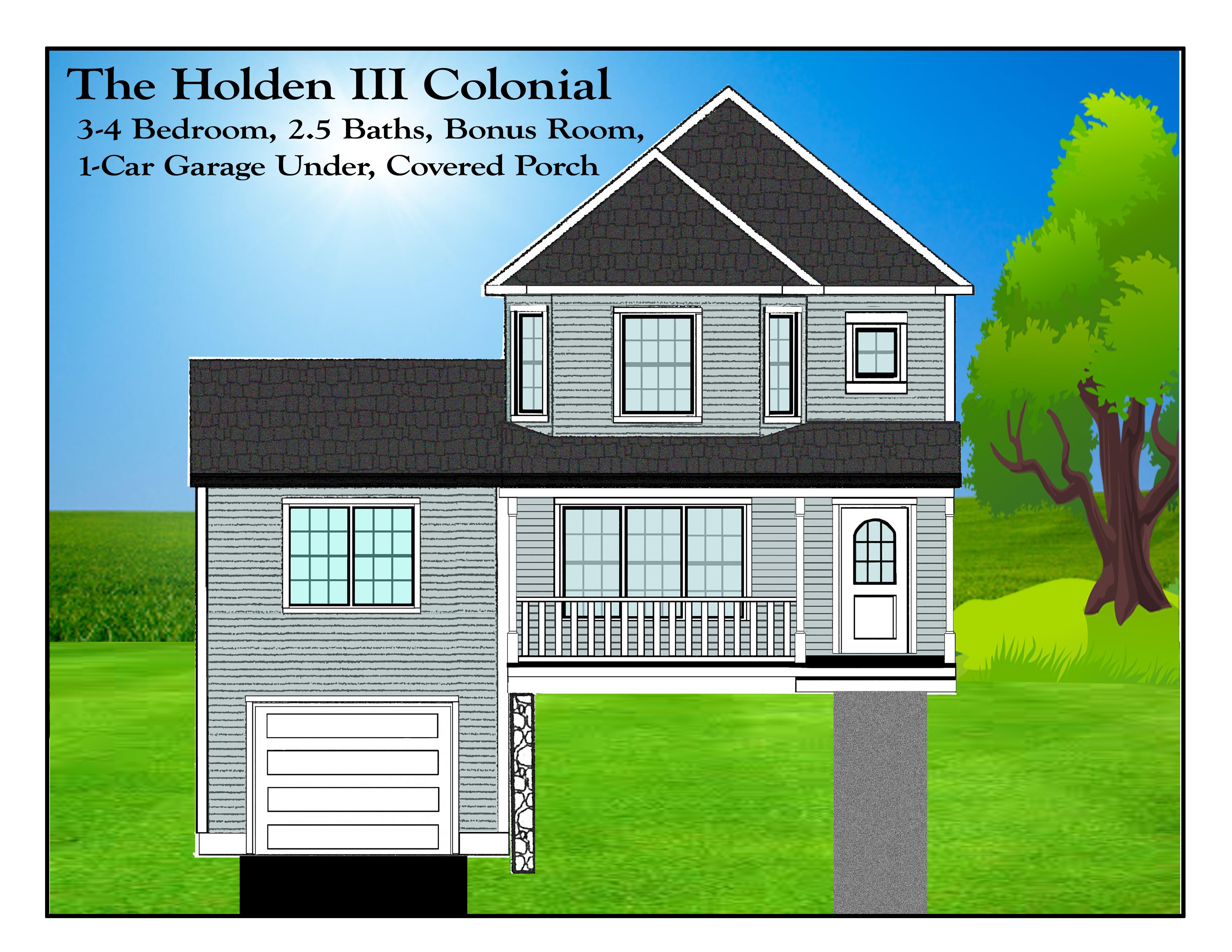 28x38 house plans 28x48 house plans