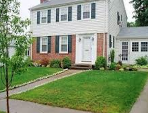 Homes for Sale in Burlington, NJ