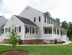 Homes for Sale in Mount Holly, NJ