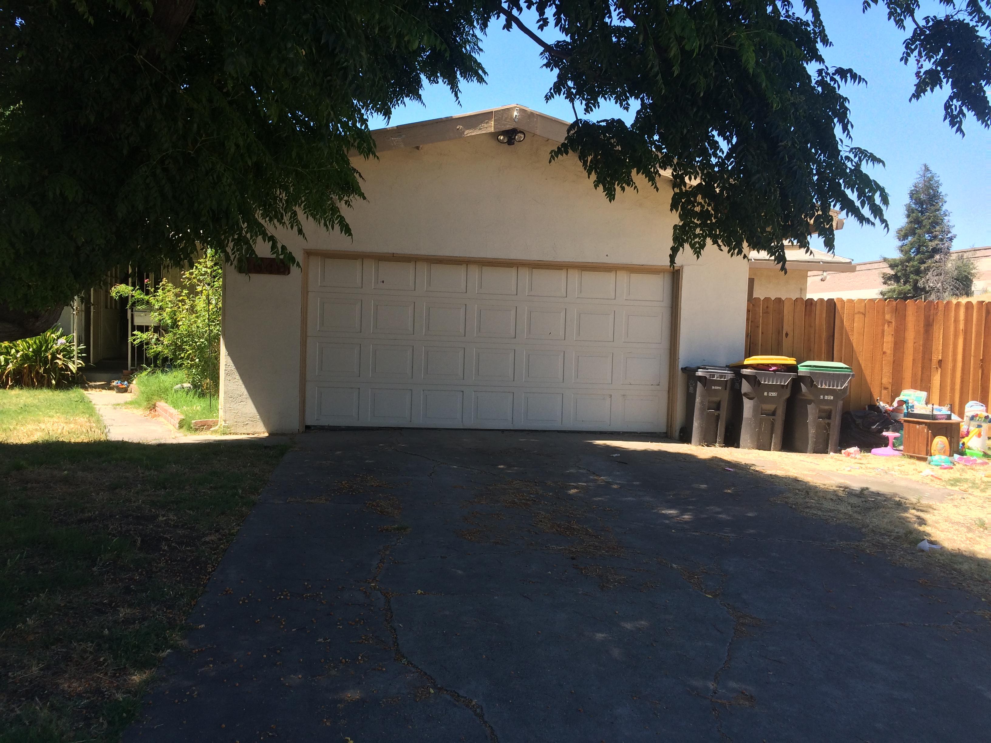 2649 W. Bristol Home for sale