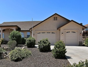 Homes for Sale in Lodi, CA