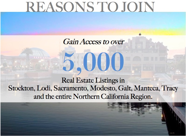 Reasons to Join McKeeverRealEstate.com