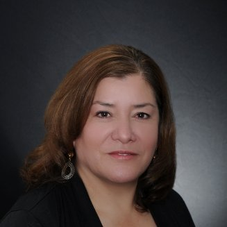 Yolanda Salazar Stockton Real Estate Agent