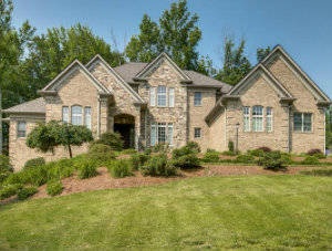 Homes for Sale in Carmel, IN