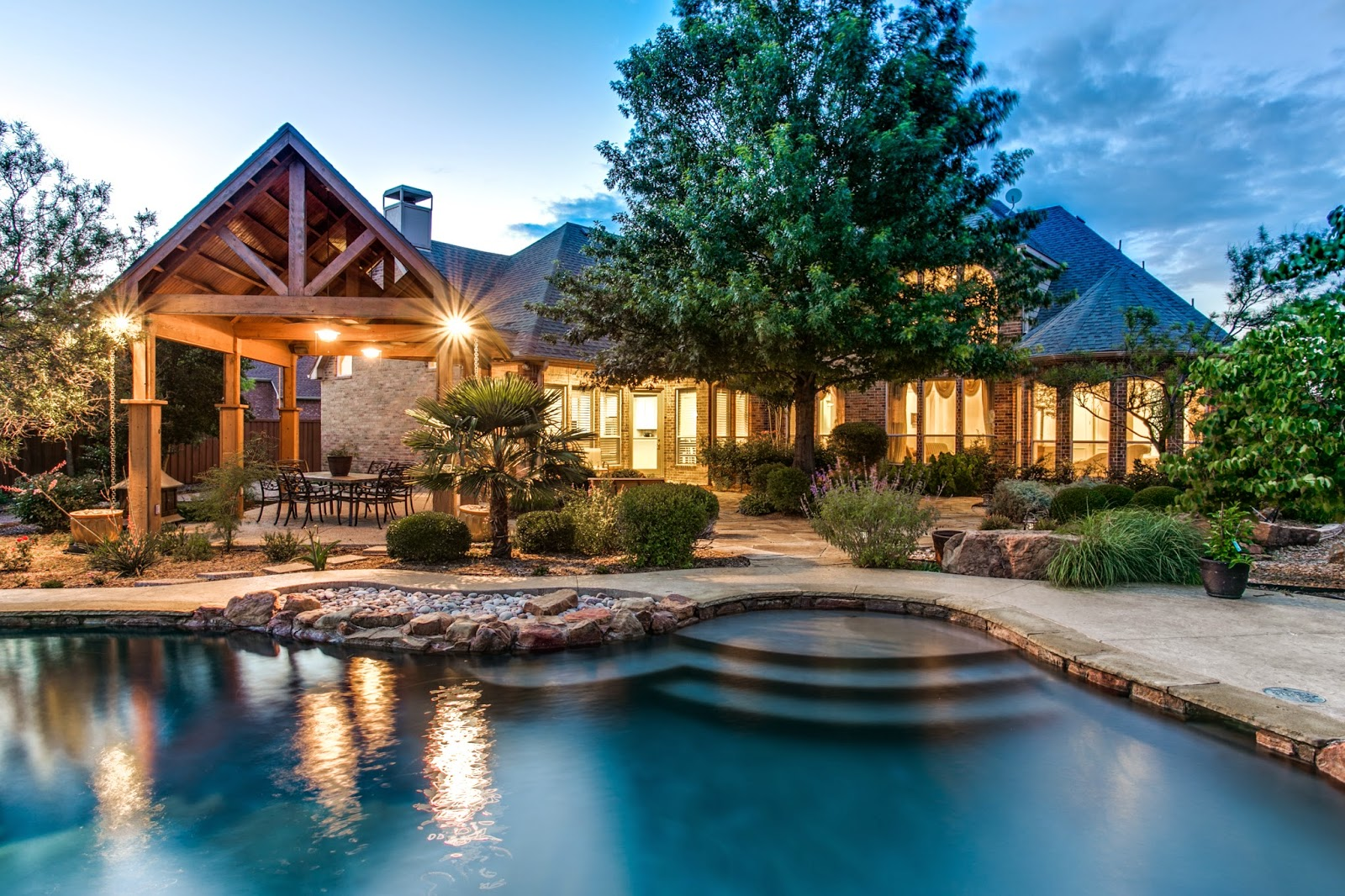 lease to own plano luxury right to purchase option