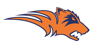 Justin Wakefield High School Logo