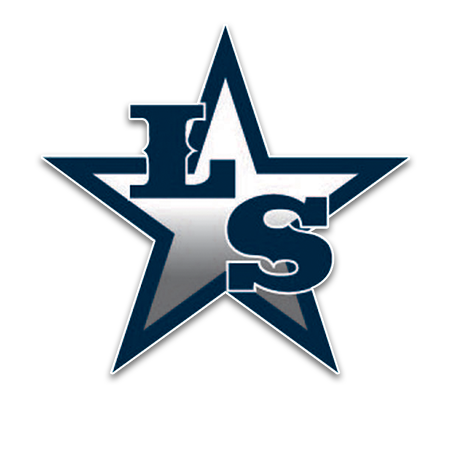 Loan Star High logo