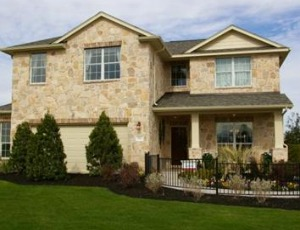 Homes for Sale in Aubrey, TX