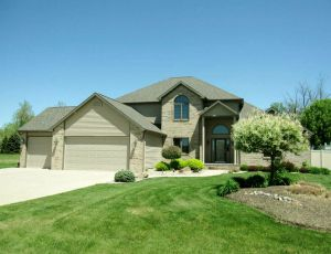 Homes for Sale in Lavon, TX
