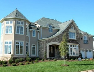 Homes for Sale in Little Elm, TX