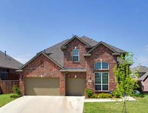 Homes for Sale in Sachse, TX