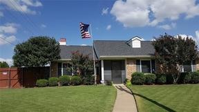 Single Family Home Sold: 7920 Iola Drive