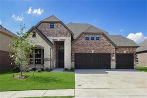 Single Family Home Sold: 13713 Cortes de Pallas