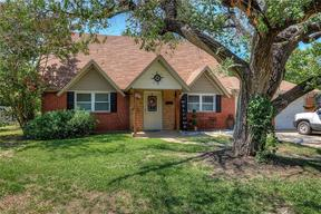 Single Family Home Sold: 260 Crestwood Circle