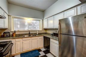 Condo Sold: 12921 Abrams Road #602