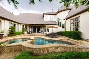 Single Family Home Sold: 2009 Wellington Drive