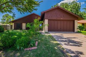Single Family Home Sold: 2837 Corrida Court