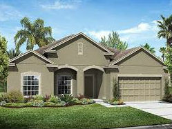 Homes for Sale in Brandon, FL