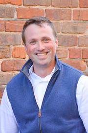 Stuart Peregoy