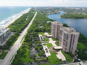 Boca Raton FL Condo For Sale: $439,900