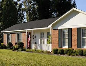 Homes for Sale in Alpharetta, GA