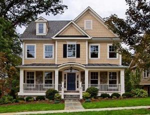 Homes for Sale in Stockbridge, GA