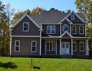 Homes for Sale in Hampton, GA