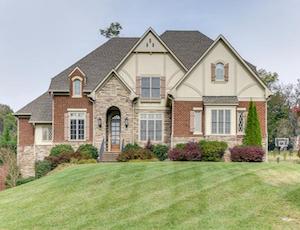 Homes for Sale in Milton, GA