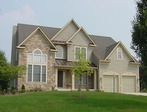 Homes for Sale in College Park, GA